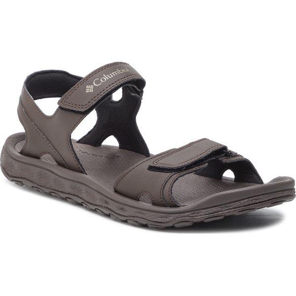 columbia sandały