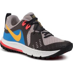 Buty zoom 2k ao0354 200 moon particlesummt white (Nike)