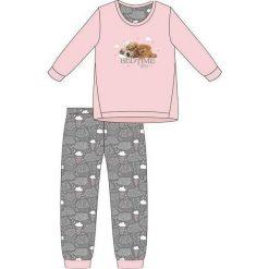 Piżama Young Girl 036/101 Bedtime Story różowa r. 164. Czerwone bielizna dla chłopców Cornette. Za 60.76 zł.