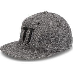 Czapka z daszkiem TRUSSARDI JEANS - Baseball Melange 57Z00069 K309. Szare czapki i kapelusze męskie TRUSSARDI JEANS. W wyprzedaży za 119.00 zł.
