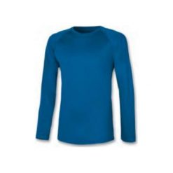 Brugi Bluza męska  4HJS-899 Bluette r. XL. Bluzy męskie marki KALENJI. Za 38.08 zł.