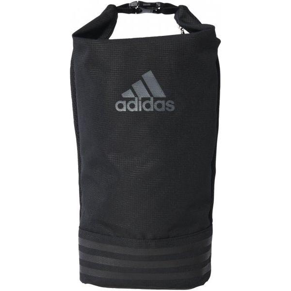 1ad57c41584c3 Adidas Torba Na Buty 3s Per Shoebag Black/Black/Vista Grey Ns ...