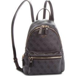 Plecak GUESS - HWSC45 57310 COA. Szare plecaki damskie Guess, ze skóry ekologicznej. Za 559.00 zł.