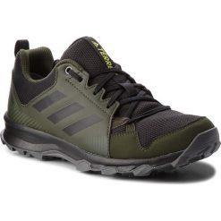 Buty adidas - Terrex Tracerocker Gtx GORE-TEX AC7939 Basgrn/Cblack/Ngtcar. Zielone buty sportowe męskie Adidas, z gore-texu. Za 399.00 zł.