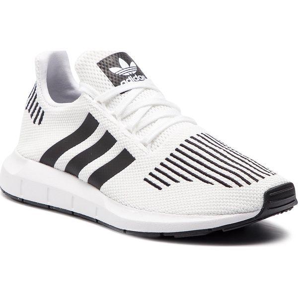 0a9099deee958 Dla mężczyzn marki Adidas - Kolekcja lato 2019 - Chillizet.pl