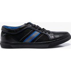 Badura - Buty. Czarne buty sportowe męskie Badura. W wyprzedaży za 239.90 zł.