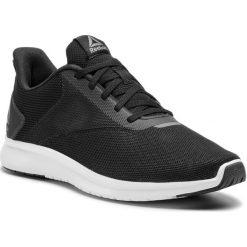Buty Reebok - Instalite Lux CN6562 Black/Gry/White/Silver. Buty sportowe męskie marki B'TWIN. Za 229.00 zł.