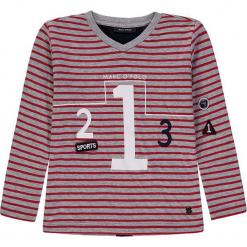 Koszulka w kolorze szarym. T-shirty dla chłopców marki Reserved. W wyprzedaży za 72.95 zł.