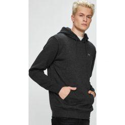 Vans - Bluza. Czarne bluzy męskie Vans, z bawełny. Za 239.90 zł.