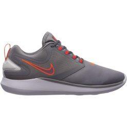 Nike Buty Do Biegania Męskie Lunarsolo Running Shoe, Grey 44,5. Szare buty sportowe męskie Nike. Za 395.00 zł.