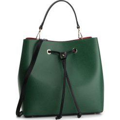 Zielone torebki damskie Creole Kolekcja wiosna 2020