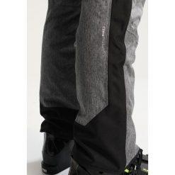 CMP Spodnie narciarskie nero melange. Spodnie snowboardowe męskie marki WED'ZE. W wyprzedaży za 567.20 zł.