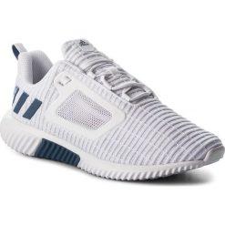 Buty adidas - Climacool Cm BB6551 Ftwwht/Rawste/Blutin. Buty sportowe męskie marki B'TWIN. W wyprzedaży za 279.00 zł.