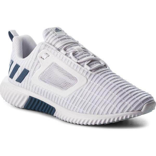 innovative design 9c17a 35940 Buty adidas - Climacool Cm BB6551 FtwwhtRawsteBlutin - Buty