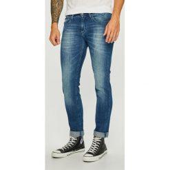 Tommy Jeans - Jeansy Scanton. Jeansy męskie marki Tommy Jeans. Za 399.90 zł.