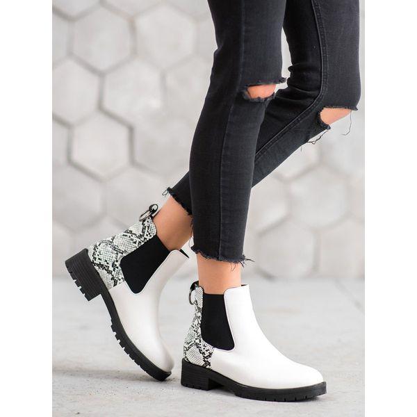 buty damskie e rino porównaj zanim kupisz