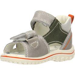 Sandały Primigi BABY SWEET. Sandały chłopięce marki Mayoral. W wyprzedaży za 49.90 zł.