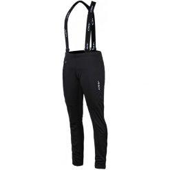 One Way Spodnie Damskie Ranya Wo Softshell Susp Pants Black M. Spodnie sportowe damskie marki Nike. Za 415.00 zł.