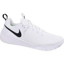 Nike Air Zoom Hyperace 902367 007 43 Szare Ceny i opinie