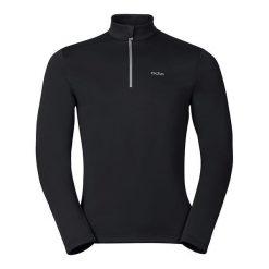 Odlo Bluza tech. Odlo Midlayer 1/2 zip HARBIN r. XXL (527332/15000/XXL). Bluzy męskie Odlo. Za 199.95 zł.