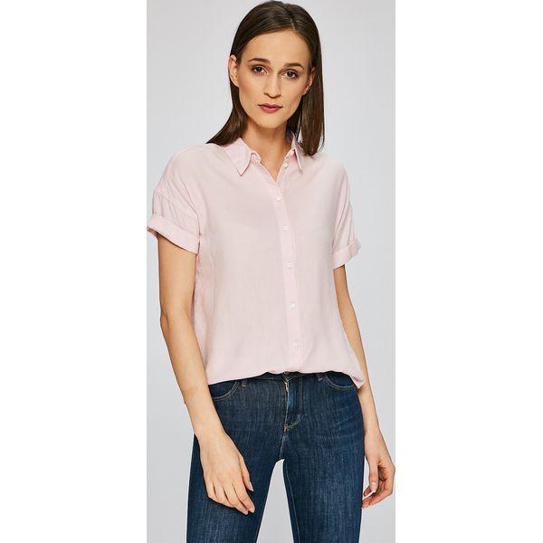 37dcb38f0 Levi's - Koszula - Koszule damskie marki Levi's, z bawełny ...
