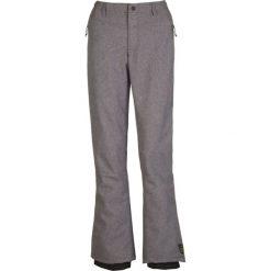 KILLTEC Spodnie damskie Jilia szare r. 38 (31153). Spodnie materiałowe damskie KILLTEC. Za 569.95 zł.