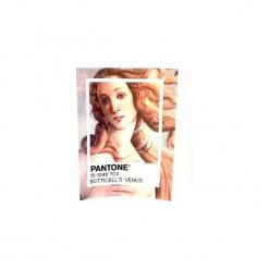 """T-shirt : """"Venus Botticelli """". Czarne t-shirty męskie Life is art, z nadrukiem, z klasycznym kołnierzykiem. Za 99.00 zł."""