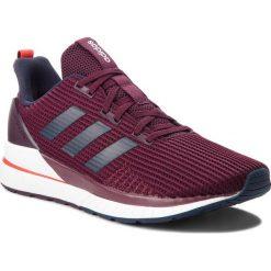 Buty adidas - Questar Tnd B44798 Maroon/Legink/Maroon. Czerwone buty sportowe męskie Adidas, z materiału. W wyprzedaży za 269.00 zł.