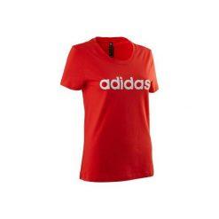 Adidas Koszulka damska Type Oversized biała r. XL