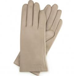 Rękawiczki damskie 39-6L-201-6A. Rękawiczki damskie marki B'TWIN. Za 99.00 zł.