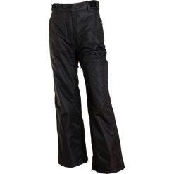 Woox Damskie Spodnie Narciarskie | Czarne Snow Crowd Ladies´ Pants Black - Snow Crowd Ladies´ Pants Black 38 - 38 - 8595564736295. Spodnie snowboardowe damskie Woox. Za 244.31 zł.