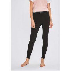 Calvin Klein Underwear - Legginsy piżamowe. Legginsy damskie marki bonprix. W wyprzedaży za 129.90 zł.