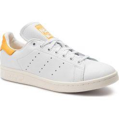 Buty adidas Coast Star EE9701 biały porównaj zanim kupisz