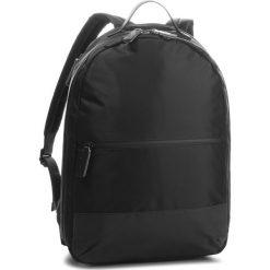 Plecak CLARKS - Travel Trail 261382640  Black. Czarne plecaki damskie Clarks, z materiału. W wyprzedaży za 329.00 zł.