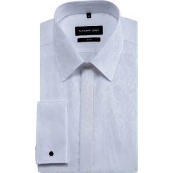 Koszula SIMONE KDBS000541. Koszule męskie marki Pulp. Za 299.00 zł.