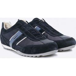 Geox - Buty. Buty sportowe chłopięce marki bonprix. W wyprzedaży za 379.90 zł.