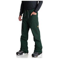DC Męskie Spodnie Snowboardowe Relay Pnt M Snpt gzf0 Pine Grove L. Spodnie snowboardowe męskie marki bonprix. Za 829.00 zł.