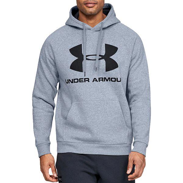 Hoodie Adidas Originals Sweater Bluza PNG, Clipart, Active
