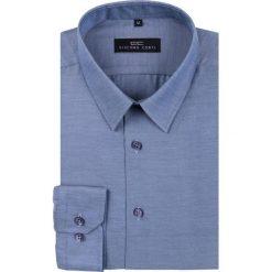 Koszula SIMONE KDGR000198. Koszule męskie marki Giacomo Conti. Za 149.00 zł.