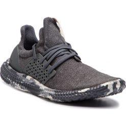 Buty adidas - Athletics 24/7 Tr W BD7225  Gresix/Rawwht/Grethr. Obuwie sportowe damskie marki Nike. Za 399.00 zł.