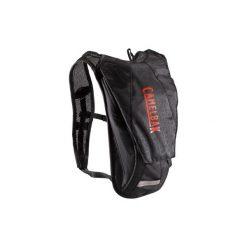 Plecak z bukłakiem XC Lite. Plecaki damskie marki WED'ZE. Za 149.99 zł.