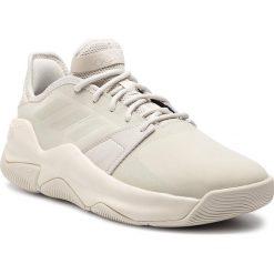Buty adidas - Streetflow F36620 Rawwht/Rawwht/Rawwht. Buty sportowe męskie marki B'TWIN. Za 329.00 zł.