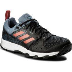 Buty adidas - Galaxy Trail W CG3981 Cblack/Trasca/Carbon. Obuwie sportowe damskie marki Adidas. W wyprzedaży za 199.00 zł.
