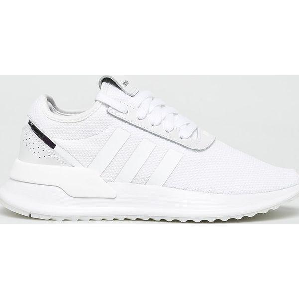 adidas Originals Buty U_Path X W