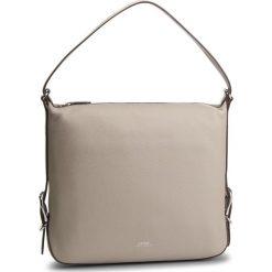 Torebka LAUREN RALPH LAUREN - Cornwall 431735213003 Alpaca. Brązowe torebki do ręki damskie Lauren Ralph Lauren, ze skóry. Za 1,519.00 zł.