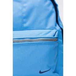 Nike Kids - Plecak. Plecaki damskie marki Tuloko. W wyprzedaży za 69.90 zł.