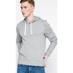Produkt by Jack & Jones - Bluza. Szare bluzy męskie PRODUKT by Jack & Jones, z bawełny. W wyprzedaży za 79.90 zł.