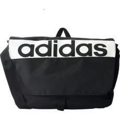 Adidas Messenger S99972 Torba czarna (75351). Torby podróżne damskie marki BABOLAT. Za 92.24 zł.