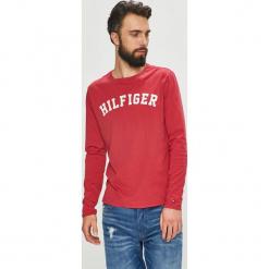 Tommy Hilfiger - Longsleeve. Bluzki z długim rękawem męskie marki Marie Zélie. Za 139.90 zł.