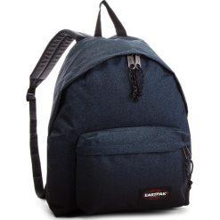 Plecak EASTPAK - Padded Pak'r EK620 Denim Gradient 79T. Plecaki damskie marki QUECHUA. W wyprzedaży za 179.00 zł.